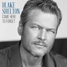 Blake S.jpg